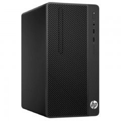 【支持Win7】必威电竞网址(HP)288/280 Pro G4MT升级版
